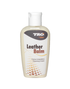 Balsam do skóry TRG LEATHER BALM