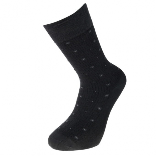 Skarepty socks 22 (1).jpg