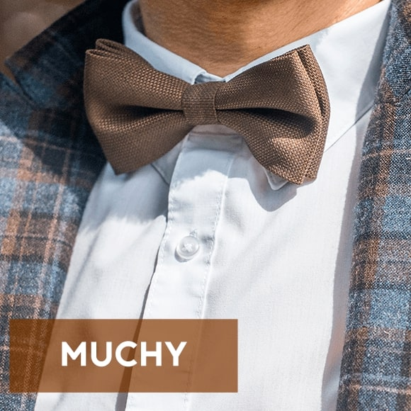 em men's accessories muchy