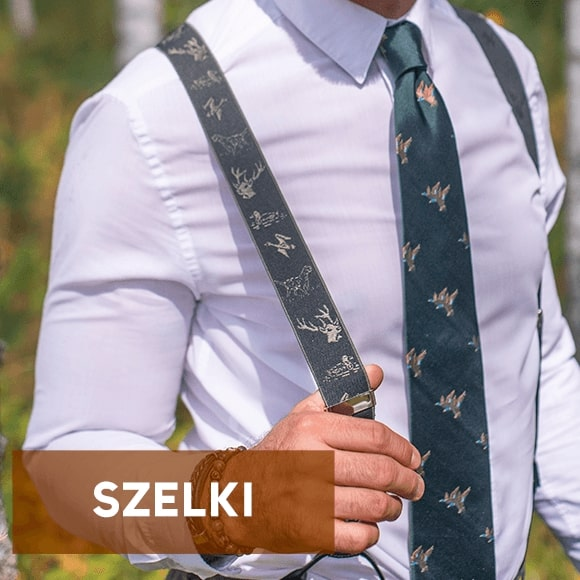em men's accessories szelki